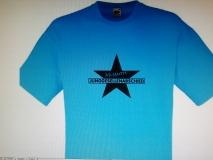 T-Shirt 02